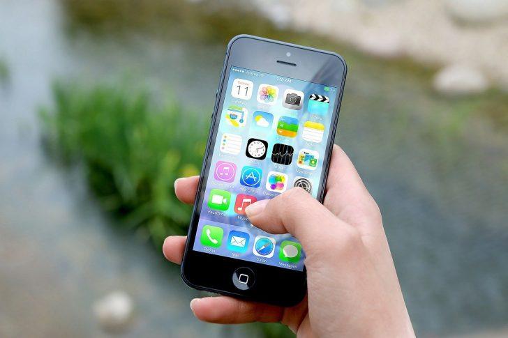 Le roaming mobile : où l'itinérance est-elle encore payante ?