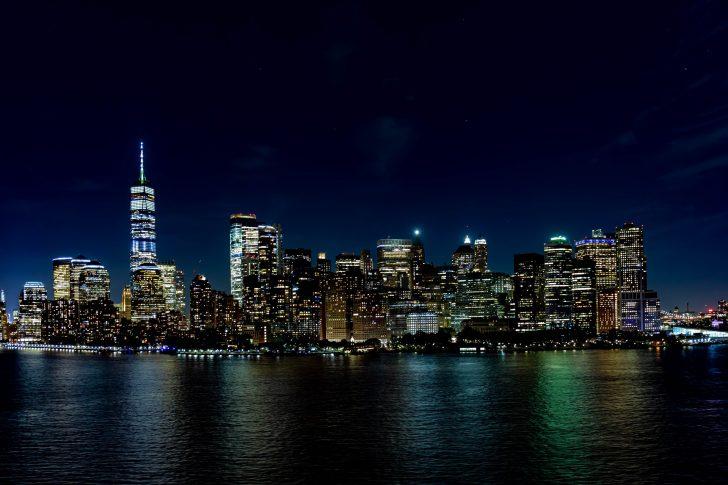 Top 10 des choses à faire à New York City