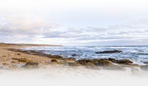 Beach BPV