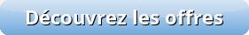 button_decouvrez-les-offres (1)