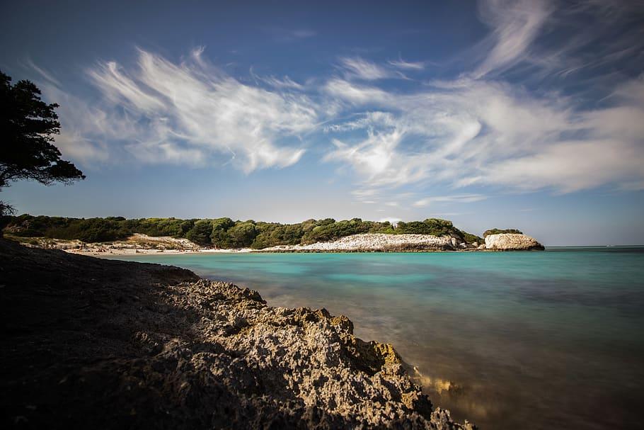 10 lieux incontournables en Corse