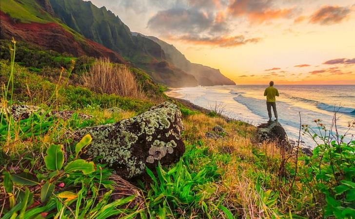 Voyager en solo : nos meilleurs conseils