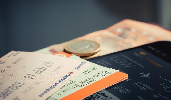 Comment se faire rembourser son billet d'avion ?