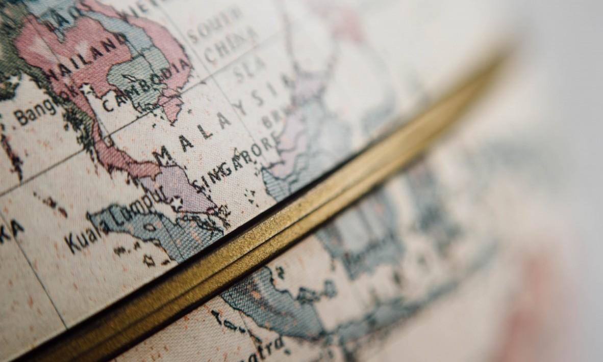 Les 10 destinations les moins chères