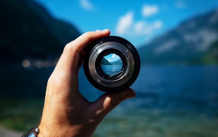 5 astuces pour faire des photos de voyage instagrammables