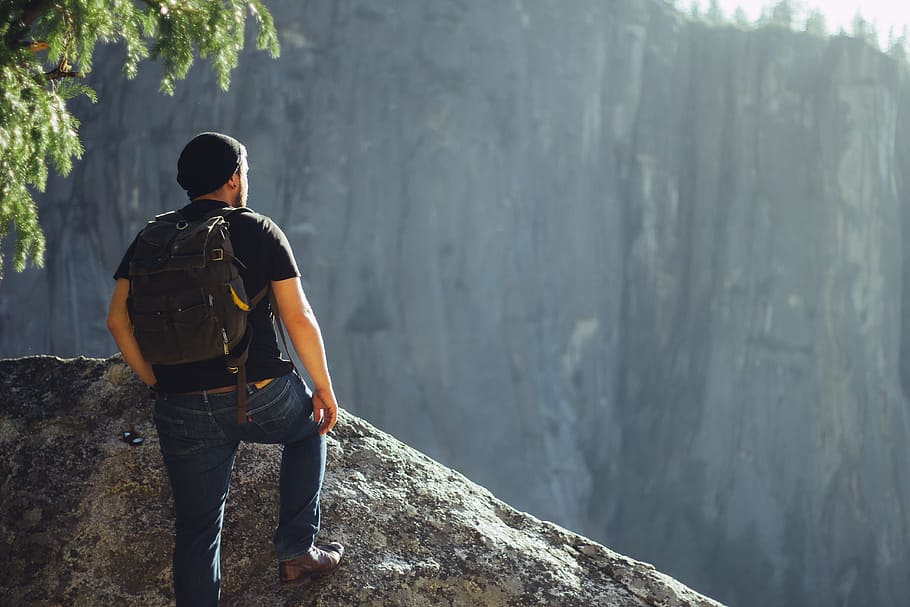 Où partir en voyage en mode backpack ?